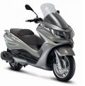 X10 350 4T 4V I.e. E3 2012 Alvázszám: ZAPM76201, ZAPM76200
