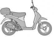 Free 50 FL Alvázszám: FCS2T00