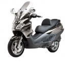 X9 125-150-200-250-500