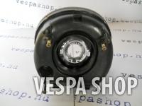 Vespa GT/GTS Első lámpabúra