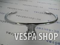 Kapaszkodó, Vespa GTS