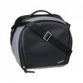 Doboz belső táska - fekete