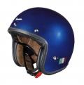 Vespa P-Xential - kék