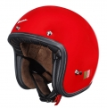 Vespa P-Xential - piros