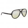Sunglasses - Moto Guzzi