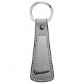 Kulcstartó - Vespa Skyline - ezüst