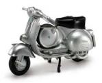 Makett - Vespa 150 GS, 1955 - 1:32