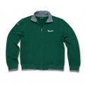 Vespa pulóver - férfi - zöld