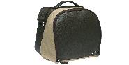 Vespa táska a hátsó dobozba
