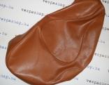 Vespa Primavera Bőr Üléshuzat