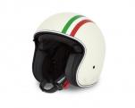 Piaggio olasz zászlós bukósisak