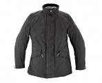 Vespa Technical férfi kabát
