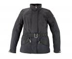 Vespa Technical női kabát