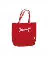 Bevásárló táska 946 Red